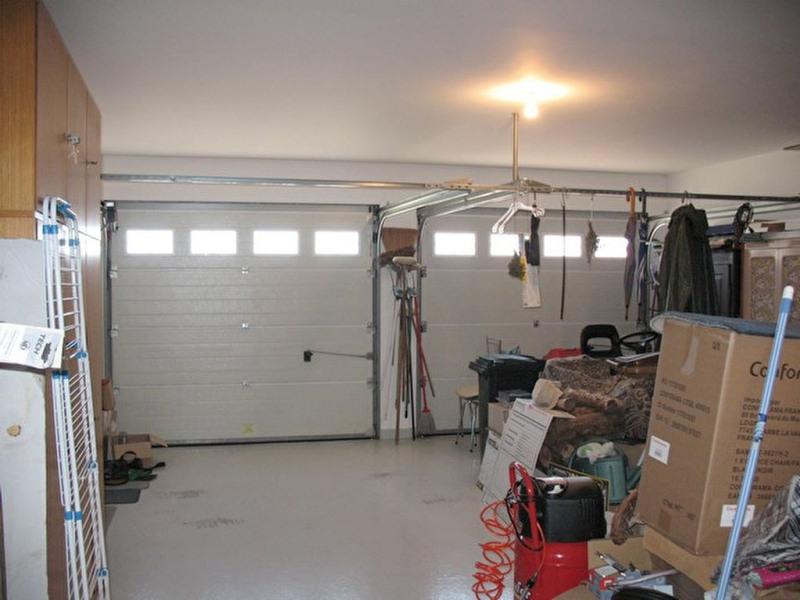 Sale house / villa Etaules 451500€ - Picture 12