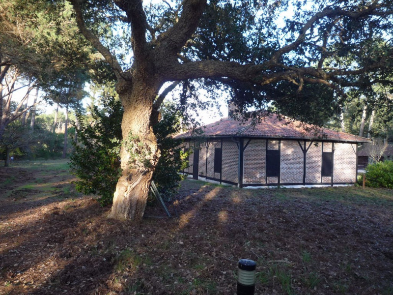 Vente maison / villa Moliets et maa 286000€ - Photo 5