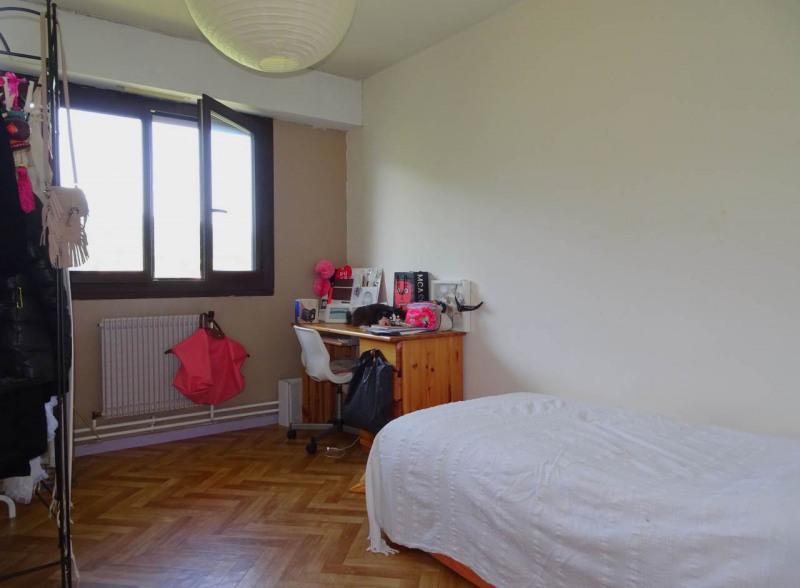 Vente appartement Saint-pierre-en-faucigny 210000€ - Photo 4