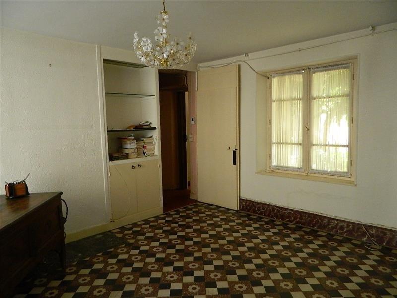 Vente maison / villa Maintenon 181900€ - Photo 3