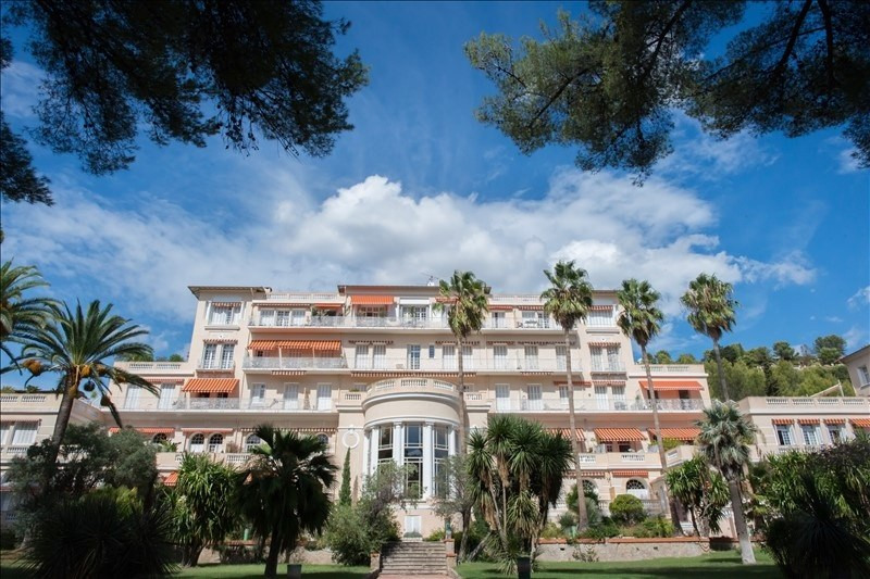 Sale apartment Hyeres 93 900€ - Picture 4
