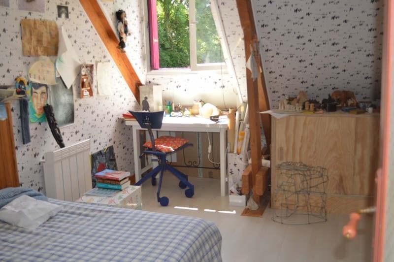 Vente maison / villa Saint rigomer des bois 210000€ - Photo 5