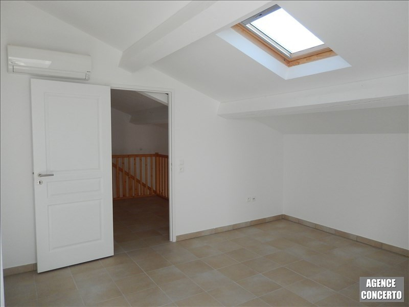 Sale apartment Roquebrune sur argens 229 000€ - Picture 7