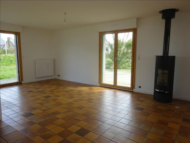 Vente maison / villa Plouvien 183 000€ - Photo 4
