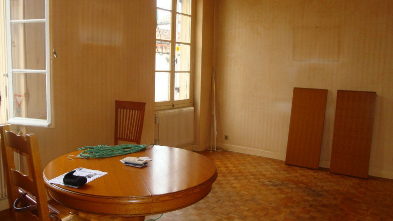 Sale house / villa Agen 128 500€ - Picture 10
