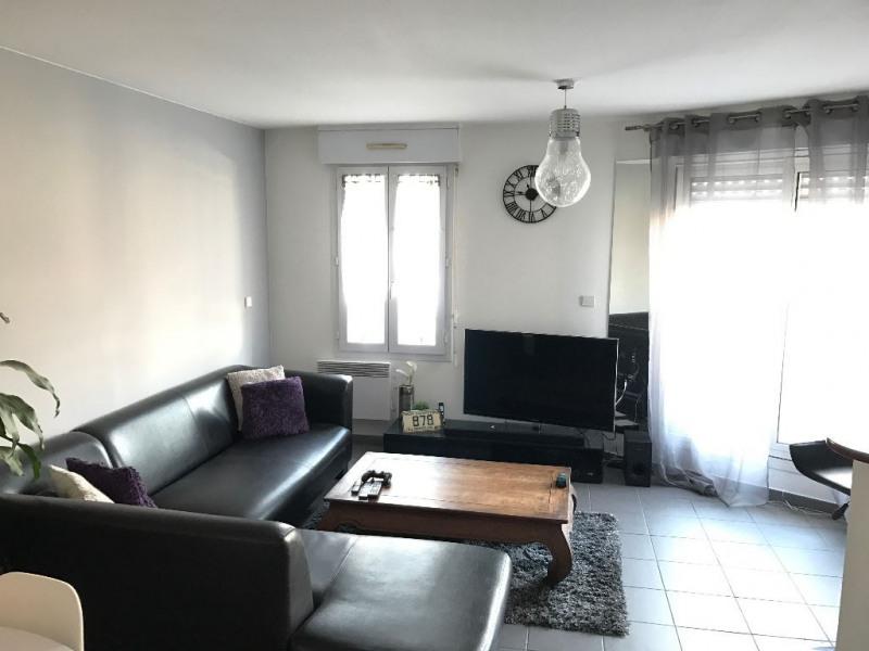 Sale apartment La rochelle 139000€ - Picture 1