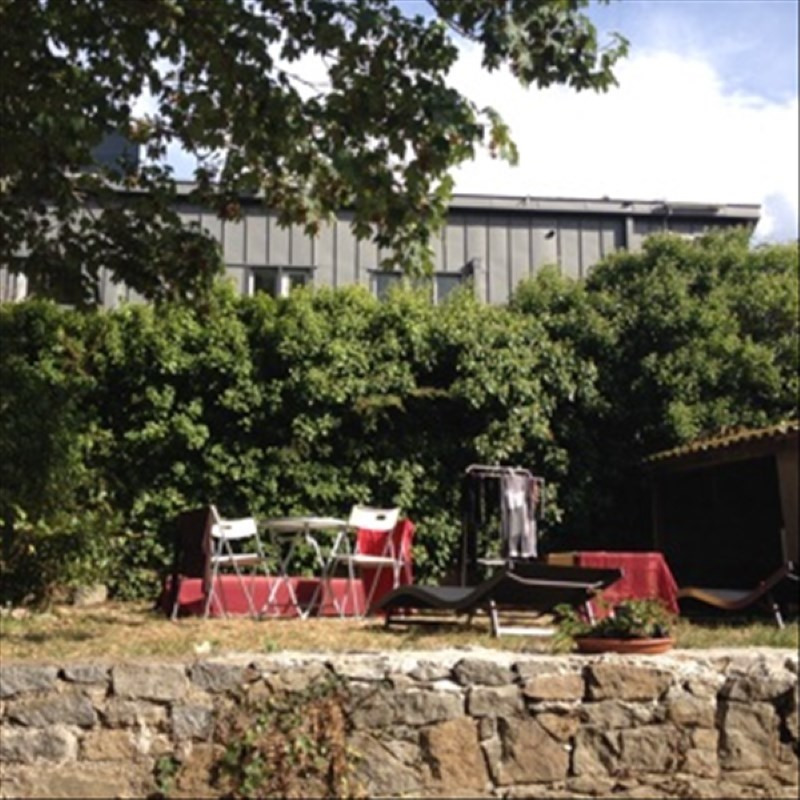 Vente immeuble St brieuc 117300€ - Photo 1