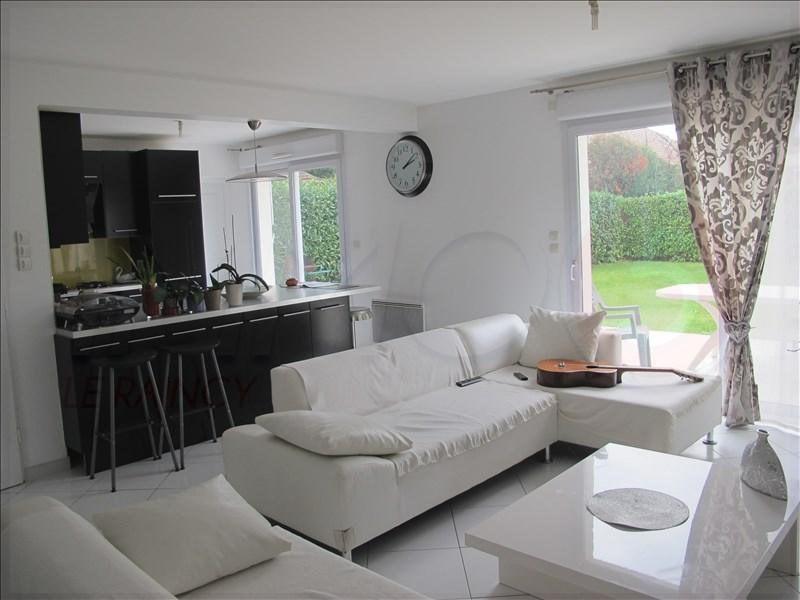 Vente maison / villa Villepinte 408000€ - Photo 3