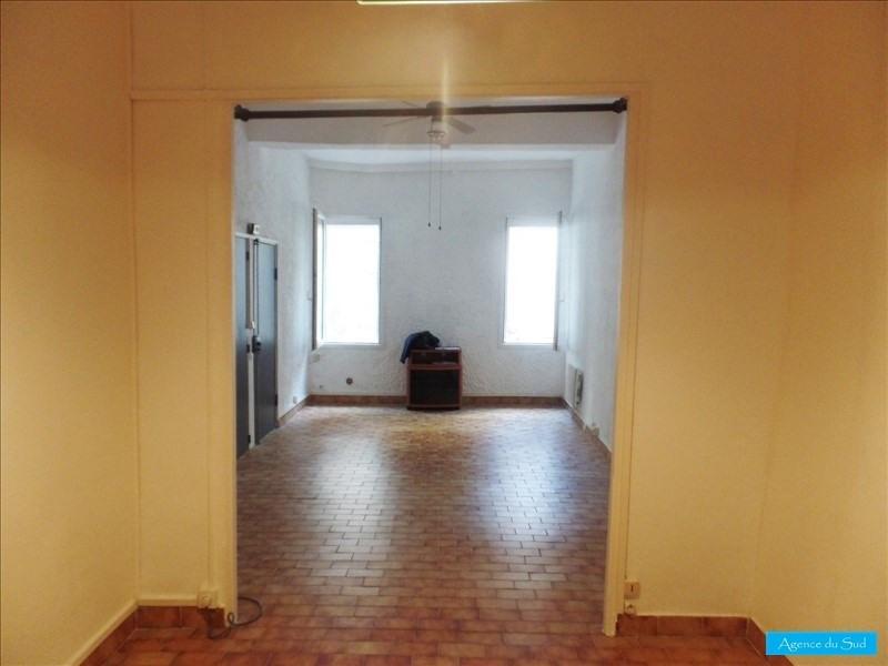 Vente appartement La ciotat 103000€ - Photo 5