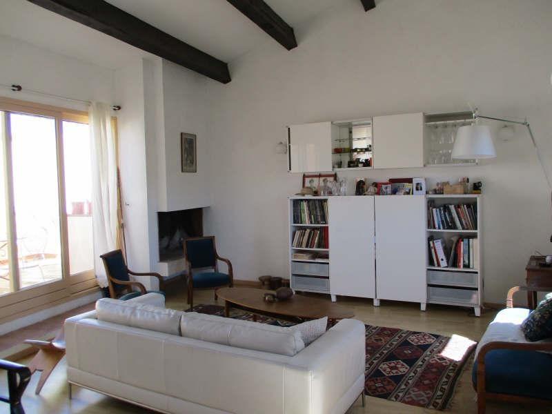 Alquiler  apartamento Salon de provence 1250€ CC - Fotografía 4