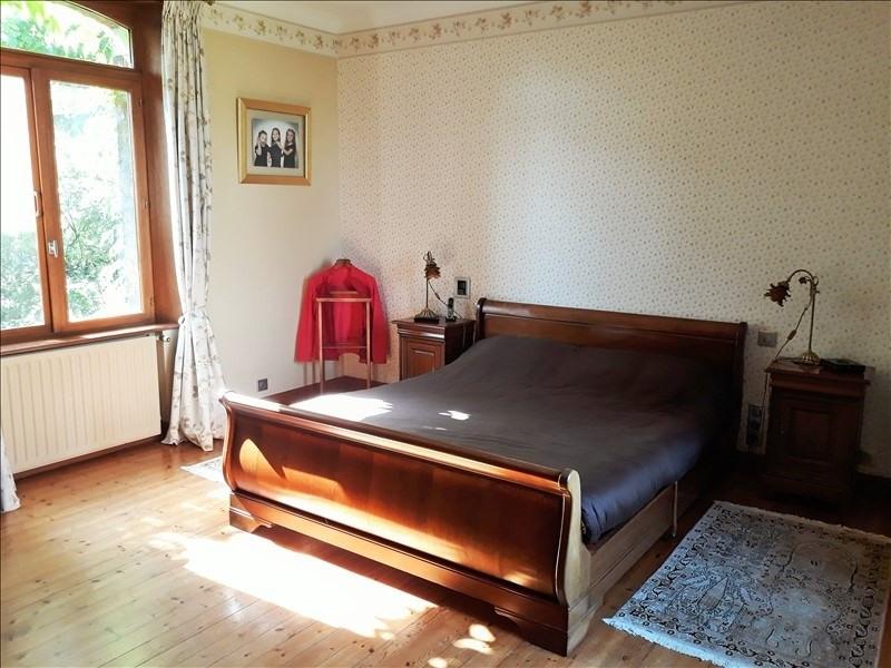 Sale house / villa Monchy le preux 314000€ - Picture 4