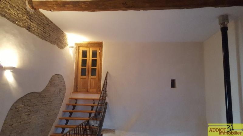 Vente maison / villa Secteur lavaur 346500€ - Photo 6
