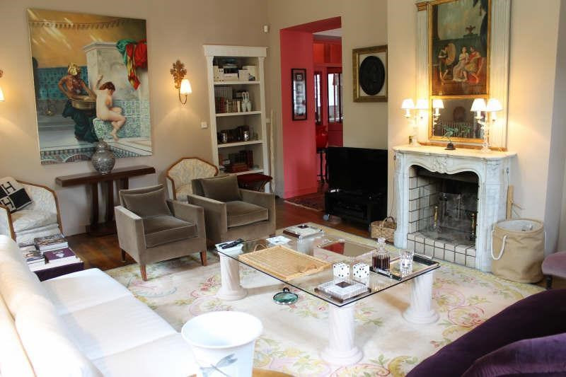 Sale apartment Pau 515 000€ - Picture 2