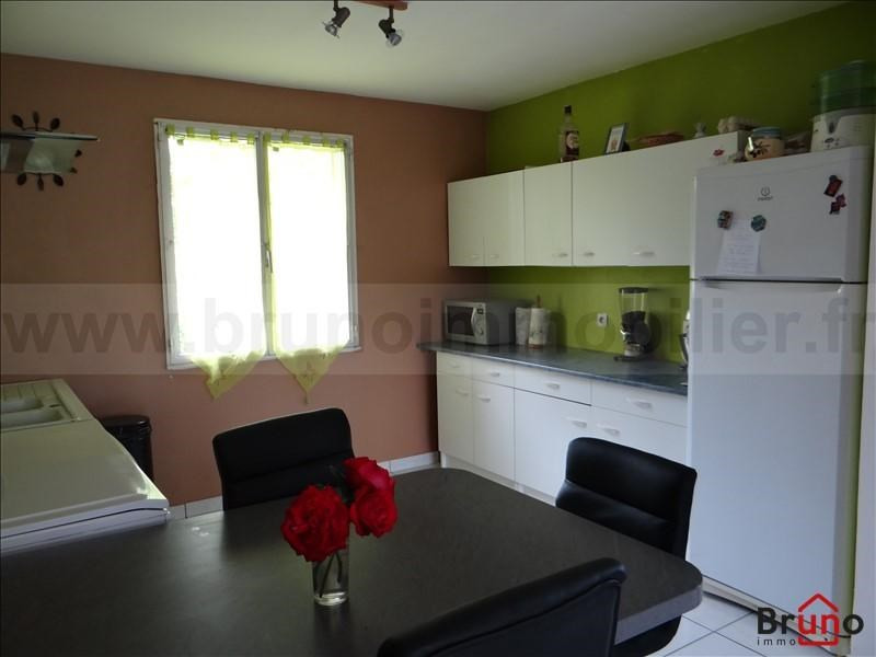 Vente maison / villa Rue  - Photo 9
