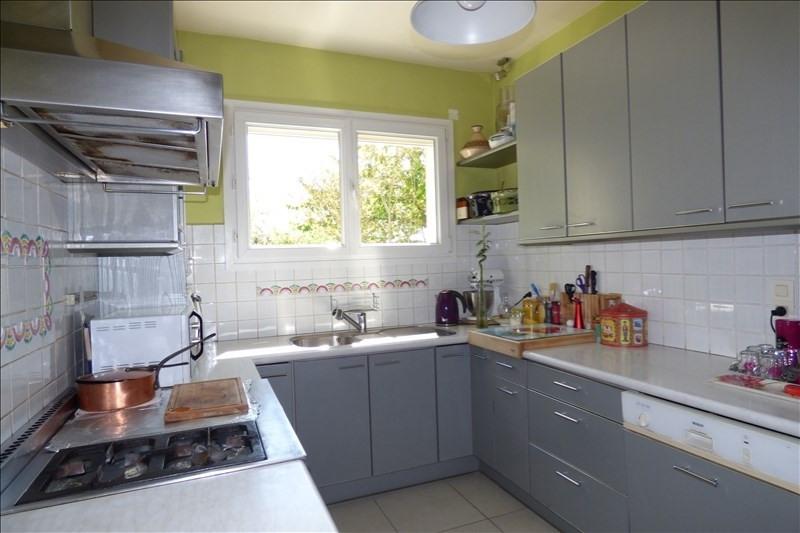 Vente maison / villa Valence 305000€ - Photo 4