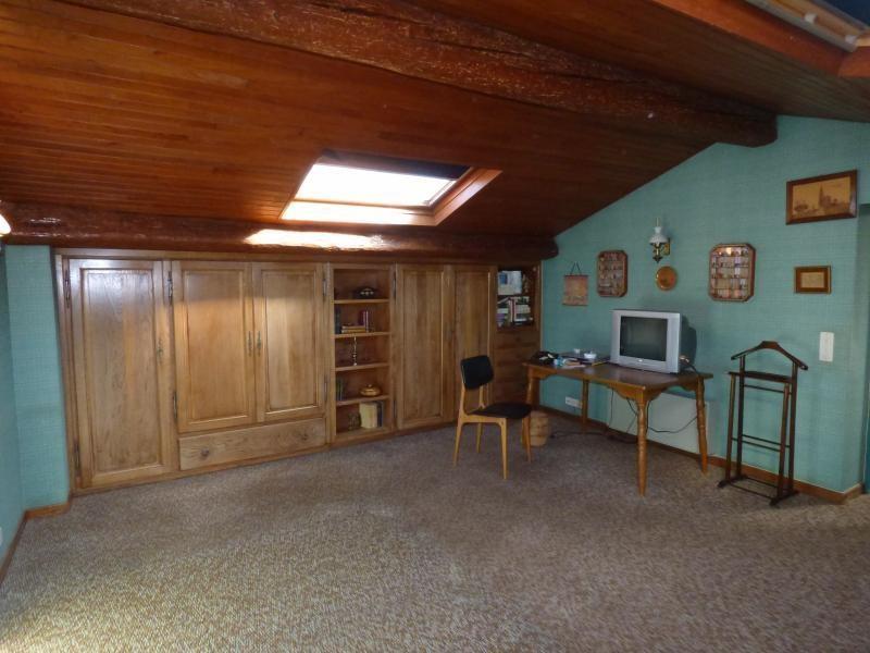 Vente maison / villa Secteur de mazamet 149000€ - Photo 9