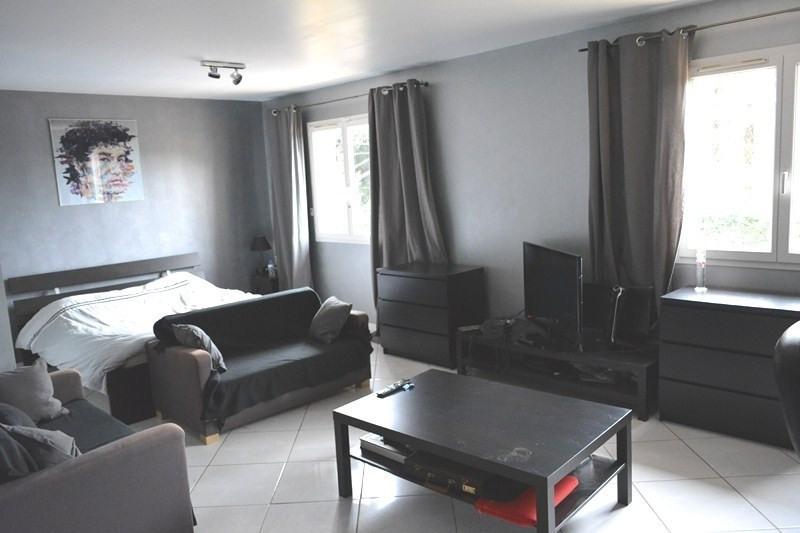 Vente de prestige maison / villa Limonest 695000€ - Photo 12