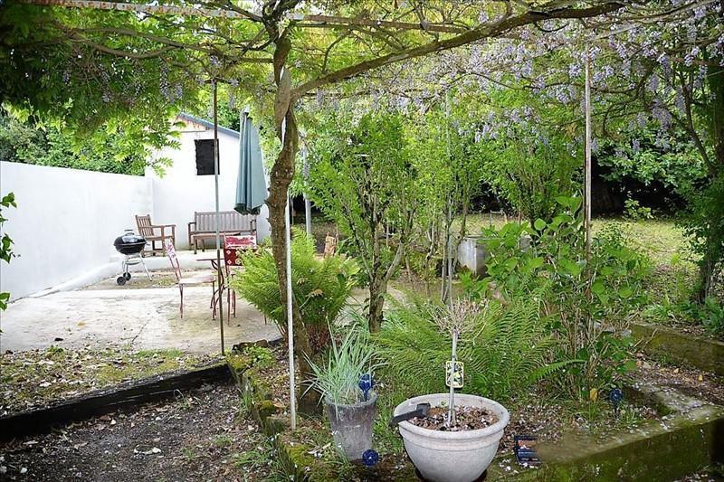Vente maison / villa St juery 255000€ - Photo 10
