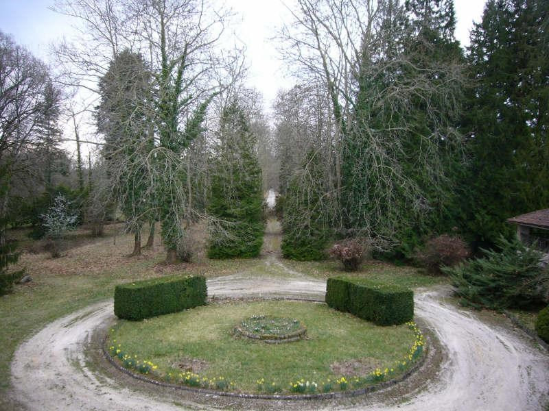 Vente de prestige château Brantome 1155000€ - Photo 5