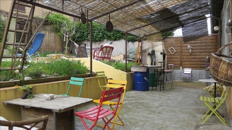 Vente maison / villa Carcassonne 145000€ - Photo 9