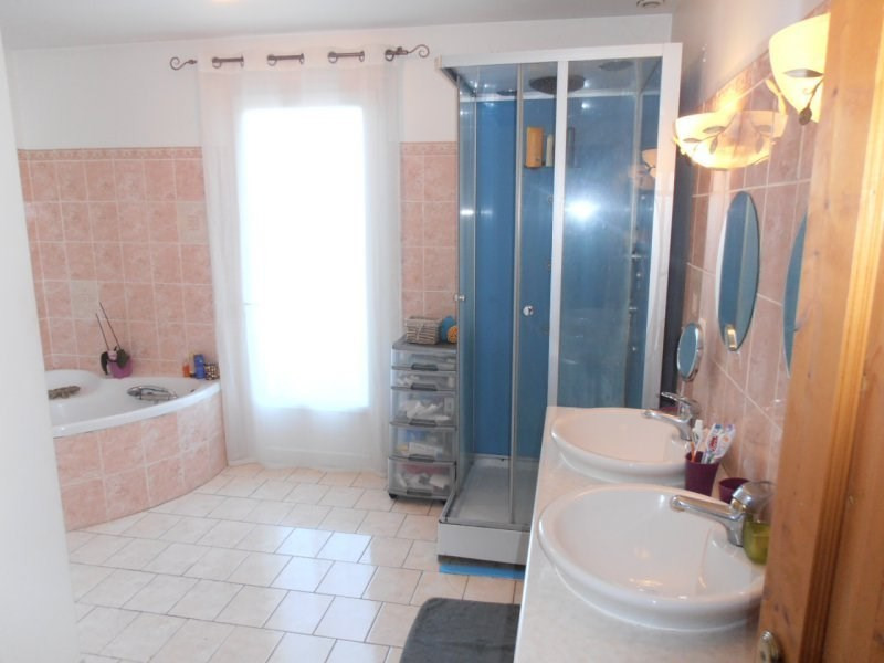 Vente maison / villa Razac sur l isle 237000€ - Photo 7