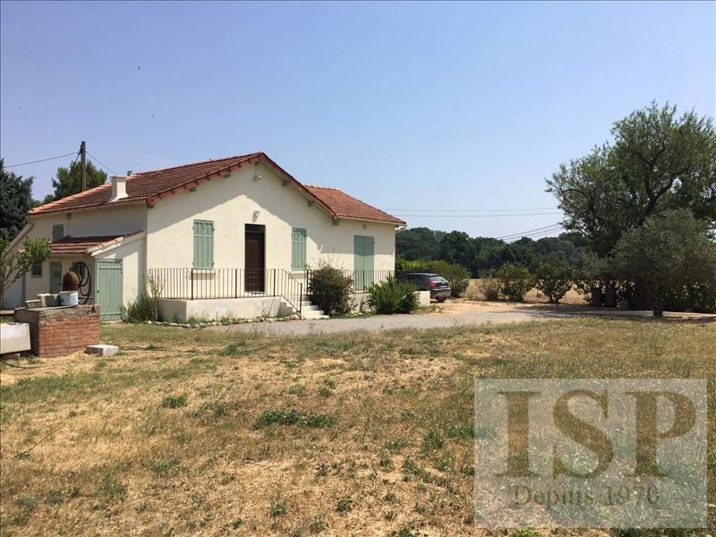Location maison / villa Les milles 1400€ +CH - Photo 3