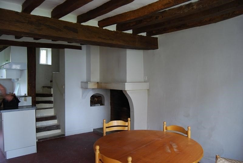 Vente maison / villa Meaux 169000€ - Photo 3
