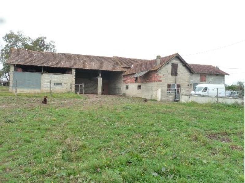 Vente maison / villa Nord de pau 243000€ - Photo 8