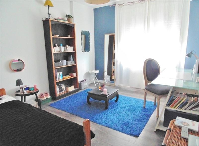 Sale house / villa St nazaire 374000€ - Picture 6