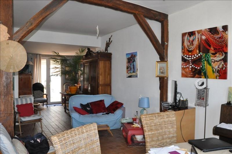 Vente maison / villa Vendôme 196800€ - Photo 4