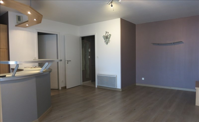 Sale apartment Epagny 300000€ - Picture 1