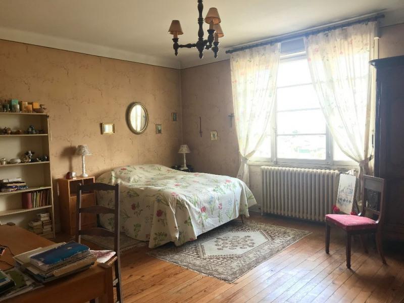 Vente maison / villa Dax 307000€ - Photo 11