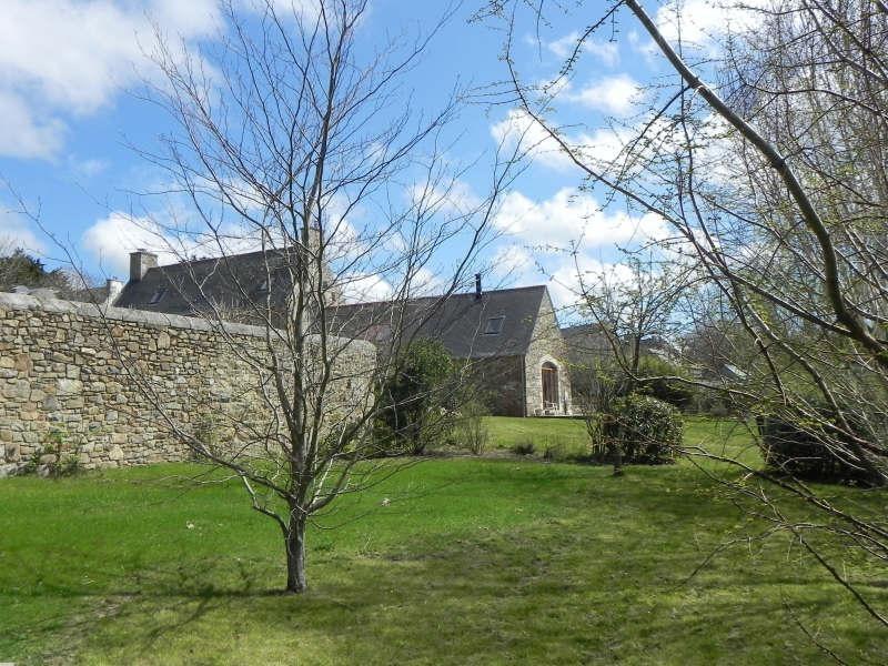 Vente de prestige maison / villa St quay perros 669500€ - Photo 2