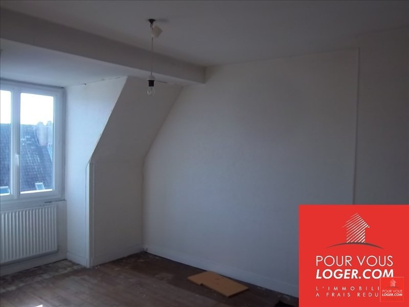 Vente maison / villa Le portel 110000€ - Photo 6