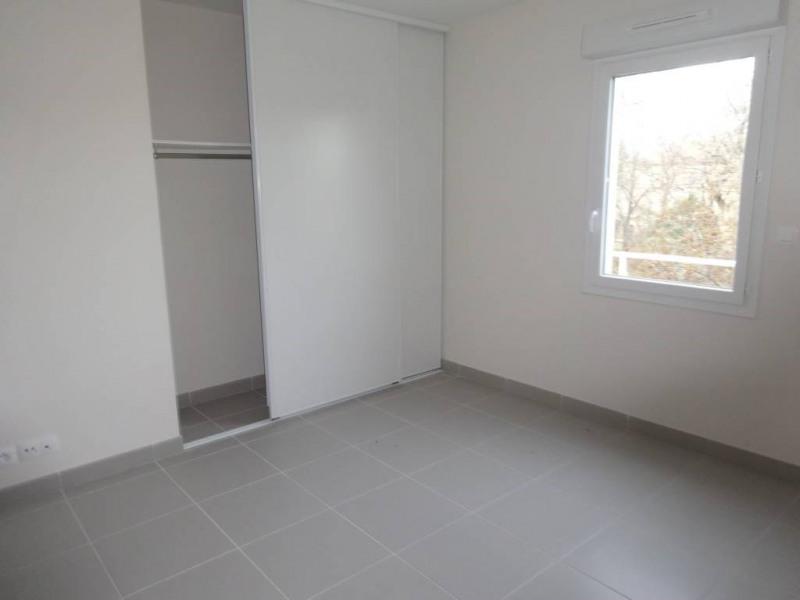 Rental apartment Montfavet 925€ CC - Picture 6