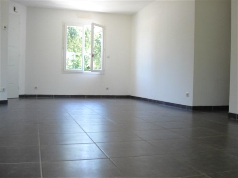 Sale house / villa Listrac medoc 224720€ - Picture 6