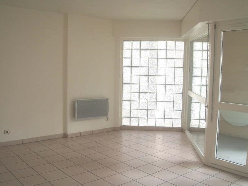 Location appartement Voiron 372€ CC - Photo 2