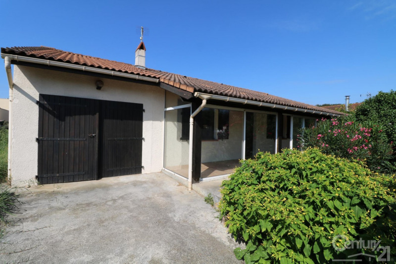 Vente maison / villa Tournefeuille 308 000€ - Photo 1