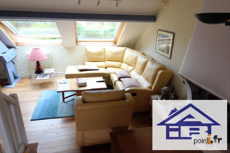 Vente maison / villa Etang la ville 720000€ - Photo 7
