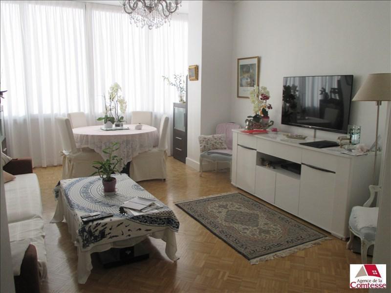 Vente appartement Marseille 8ème 320000€ - Photo 2