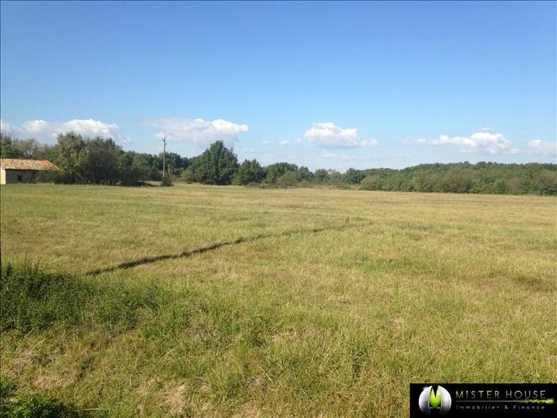 Vente terrain Montauban 60 000€ - Photo 6