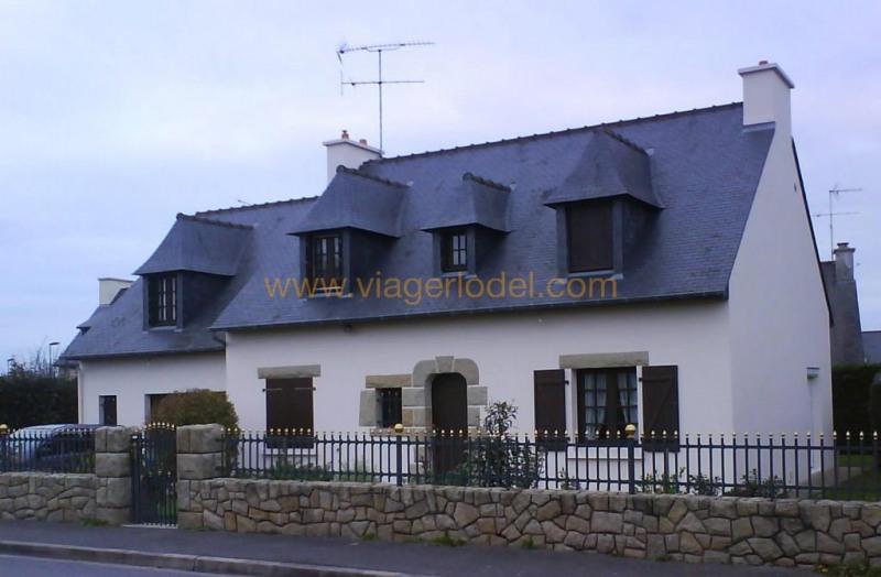 casa Yffiniac 15000€ - Fotografia 8