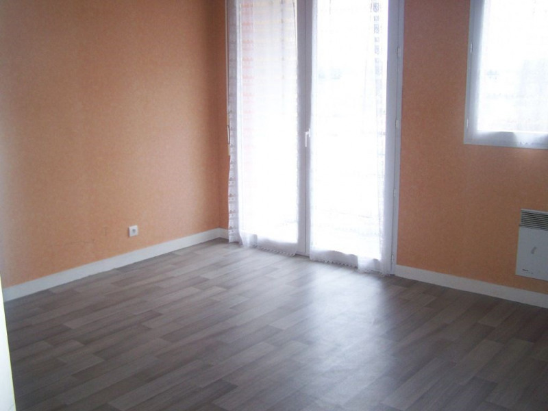 Location appartement Limoges 450€ CC - Photo 5