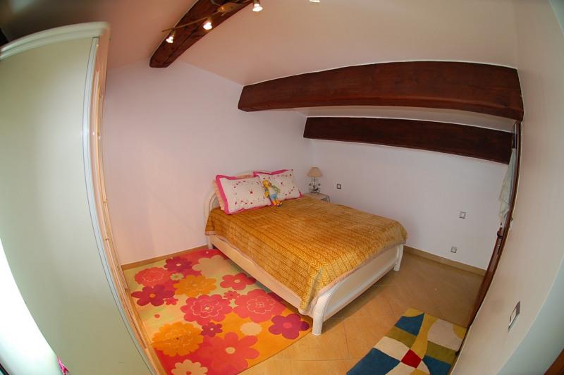 Vente maison / villa Ollioules 451000€ - Photo 8