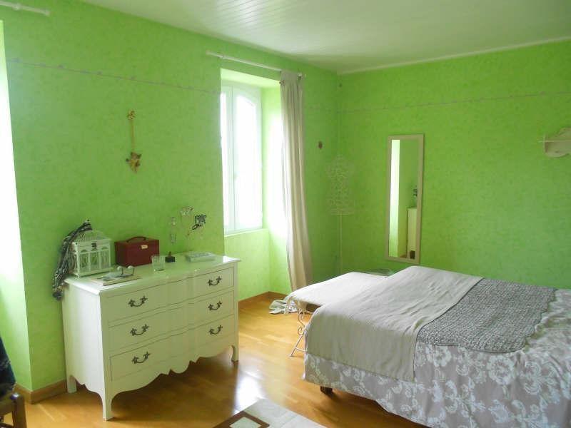 Vente de prestige maison / villa Rouillac 230000€ - Photo 9