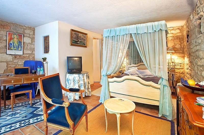 Vente de prestige maison / villa Goudargues 632000€ - Photo 10