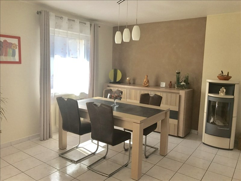 Vente maison / villa St brieuc 216 300€ - Photo 4