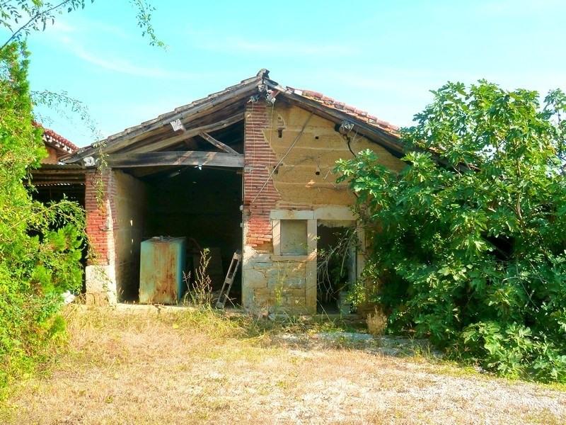 Sale house / villa Pont de vaux 80000€ - Picture 11