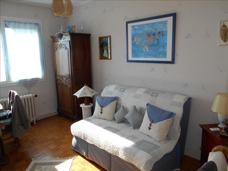 Sale house / villa Le havre 249000€ - Picture 7