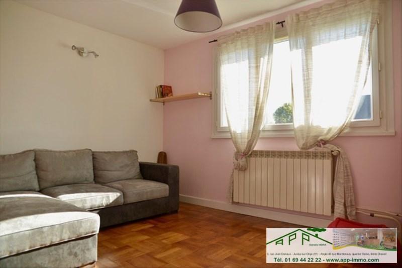 Vente maison / villa Athis mons 445000€ - Photo 7